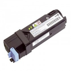 DELL 1320 HY YL 310-9062