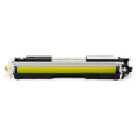 ΣΥΜΒΑΤΟ HP CF352A Premium HP 130A YELLOW)