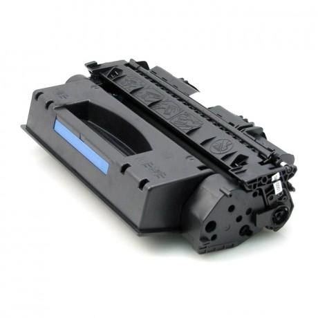 Universal HP Q5949X , Q7553X Canon CRG-308B , 508B , 708B