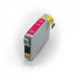 1T0713 C13T07134020 Ultra Magenta - 5 ,5ml - 485Pgs