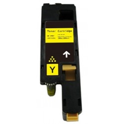 DELL 1250 , 1350 HY YL 593-11019 , 593-11143