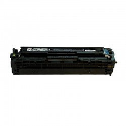 ΣΥΜΒΑΤΟ HP CB540A / CE320A / CF210X BK