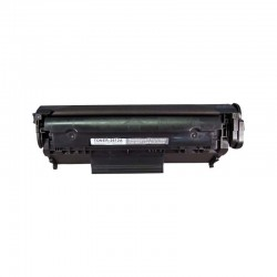 HP Q2612A Canon 104 , FX9 , FX10