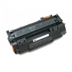 Universal HP Q5949A , Q7553A , Canon CRG-308 , 508 , 708 , CRG-315 , 715