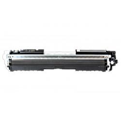 HP CE310A CP1025 126A Black