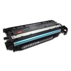 HP CE260X CP4025