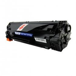 HP CF330X BK