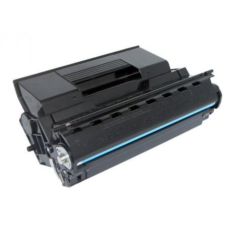 XEROX 4500 (113R00657) (High Volume)
