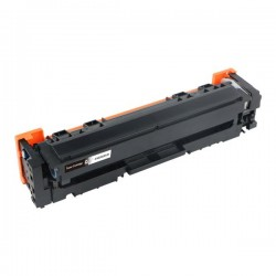 ΣΥΜΒΑΤΟ TONER W2210A / HP 207A WITHOUT CHIP