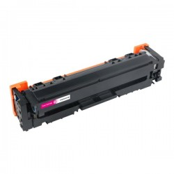 ΣΥΜΒΑΤΟ TONER HP W2213A / HP 207A MAGENTA WITHOUT CHIP