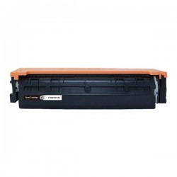 ΣΥΜΒΑΤΟ TONER HP W2410A / HP 216 BLACK WITHOUT CHIP