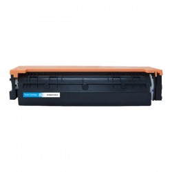 ΣΥΜΒΑΤΟ TONER HP W2411A / HP 216A BLACK WITHOUT CHIP