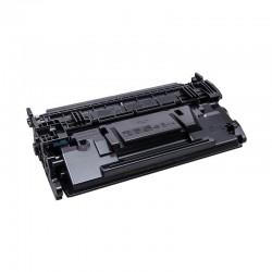 ΣΥΜΒΑΤΟ HP CF287X (HP 87X BLACK)