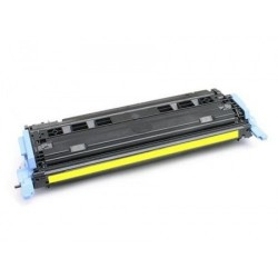HPQ CE402A YL , Canon 6260B012 (332 yellow )