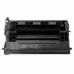ΣΥΜΒΑΤΟ HP CF237A BLACK