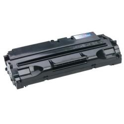 SAMSUNG ML-1210D3 UNV BK (SF5100 , ML4300 , ML1210)