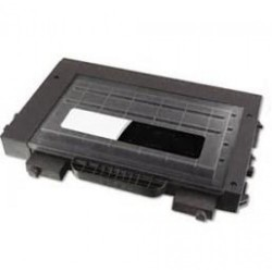 XEROX 6100 HY BK (106R00684)